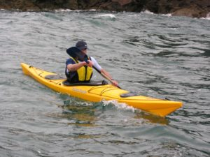 Sea_Kayak