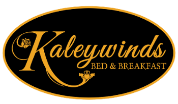 Kaleywinds Bed & Breakfast