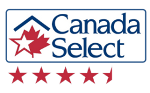 select-rating